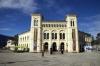 Oslo Concert Hall