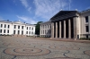 Oslo Domus Academica