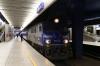 PKP IC EP07-444 waits to depart Warszawa Centralna with TLK41101 0305 Katowice - Warszawa Wschodnia
