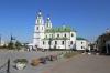 2019-poland-belarus-ukraine-september-2019-0064