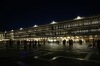 Italy, Venice - Piazza San Marco (St Mark's Square)