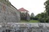 Ukraine, Uzhhorod - Uzhhorod Castle