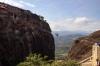 Grand Meteoron, Kalambaka
