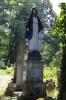 Ukraine, Lviv - Lychakiv Cemetery