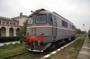 601160 at Giurgiu Nord