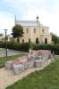 "Ukraine, Kamianets Podilskyi - Museum of Miniatures ""Castles of Ukraine"""