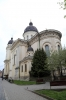 Ukraine, L'viv - Church of Transfiguration