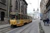 Ukraine, L'viv - Ruska Street