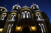 Ukraine, Kiev - St Volodymyr's Cathedral