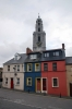 Cork - Shandon Bells Tower