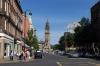 Belfast - Albert Memorial