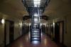 "Belfast - Crumlin Gaol ""C"" Wing"