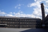 Belfast - Crumlin Gaol