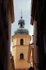 Poland, Warsaw - Old Town