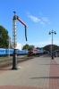 Vitebsk (L-R) - TEP70-0369 with 689B 0815 Vitebsk - Gomel & 2M62U-0270A 6613 0825 Vitebsk - Orsha