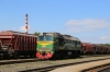 BCh M62-1527 at Mogilev 2
