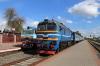BCh 2M62U-0259A at Mogilev 1