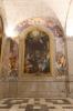 Spain, El Escorial - Royal Monastery of San Lorenzo de El Escorial