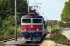 HZ 1141301 arrives into Horvati with 4057 0804 Moravice - Zagreb GK