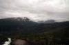 Taken from R472 1227 Bodo - Trondheim near Lonsdal