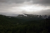 Taken from R472 1227 Bodo - Trondheim just outside the Arctic Circle