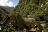 Aguas Calientes,
