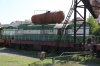 HSH Durres Shkozet Depot - T669-1044