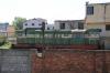 HSH Durres Shkozet Depot - T669-1027