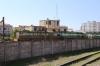 HSH Durres Shkozet Depot - T669-1027 & 1038