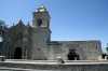Yanahuara, Arequipa, Peru - Yanahuara Church