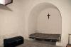 Arequipa, Peru - Santa Catalina Monastery
