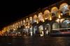 Arequipa, Peru - Plaza de Armas