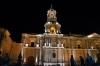 Arequipa, Peru - Arequipa Cathedral