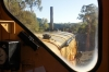 Don River Railway, Devonport, Tasmania - Drewry V Class, V2