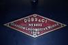 Don River Railway, Devonport, Tasmania - Dubs & Co 2-8-0 No.8