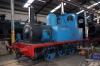 Don River Railway, Devonport, Tasmania - John Fowler & Co 0-6-0T