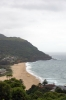 Stanwell Beach, Southern Highlands of NSW