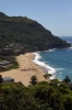 Stanwell, NSW