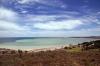 Hummock Hill, Wyhalla, South Australia