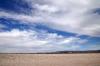 Port Augusta, South Australia