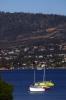 Glenorchy, Tasmania