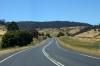 Bishton Creek, Tasmania