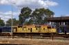Engenco's Parkes scrapline - Goodwin/MLW DL500G 442 Class, 442s3