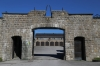 Austria, Mauthausen Concentration Camp (Mauthausen Memorial)