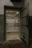 Austria, Mauthausen Concentration Camp (Mauthausen Memorial)