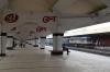 BR MEH14 2503 waits to depart Dhaka Kamlapur with 781 1035 Dhaka Kamlapur - Kishorganj
