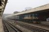 BR MEM14 at Dhaka Kamlapur with Turag-3 1715 Dhaka Kamlapur - Joydebpur