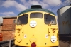 26007 at Barrow Hill Rarities Gala