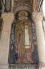 Romania, Bucharest - Antim Monastery