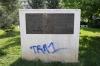 Romania, Bucharest - Revolution Square & Rebirth Monument